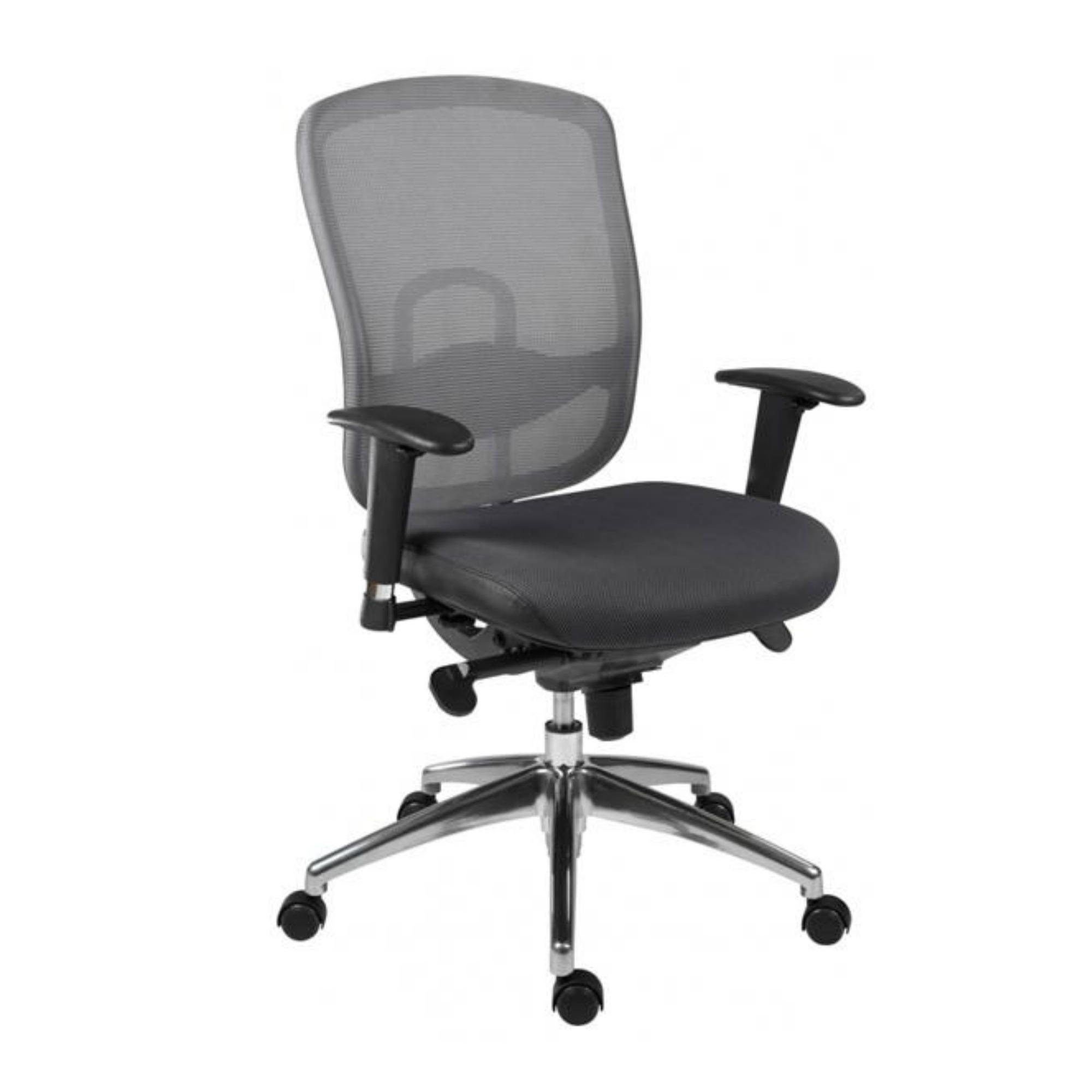 Канцелариски стол - Oklahoma