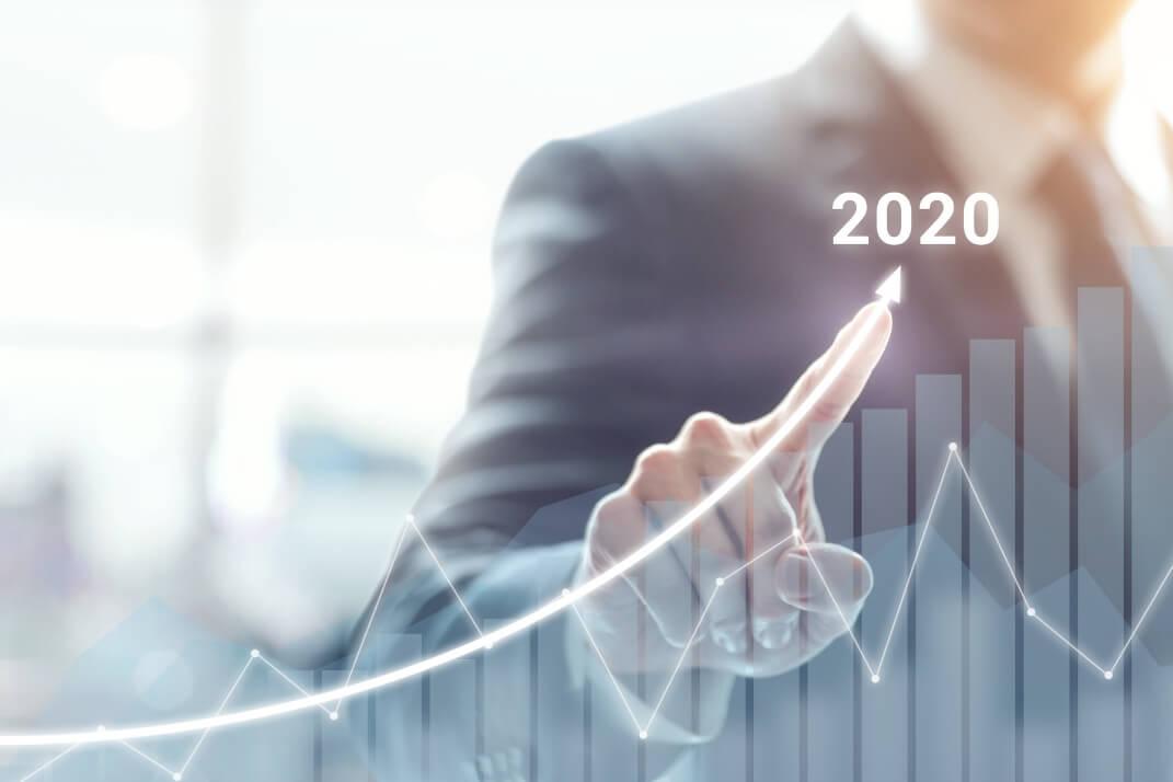 ЦЕЛИ 2020