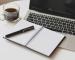 Како да ја oрганизирате вашата канцеларија за максимална продуктивност