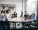 Како да имате подобри состаноци во канцеларијата