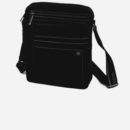 Машки Чанти на рамо